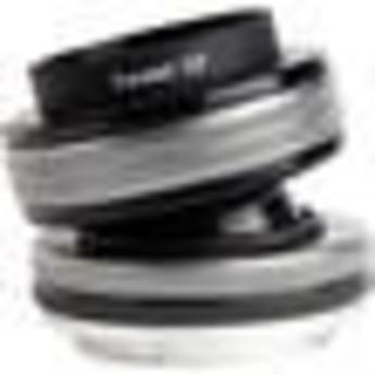 Lensbaby lbcp250c 10