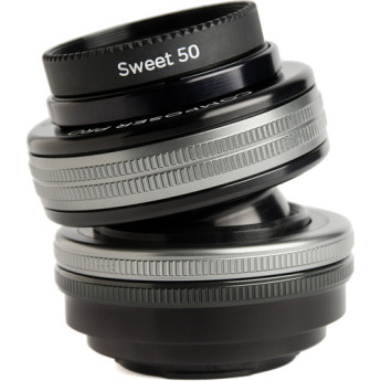 Lensbaby lbcp250crf 1