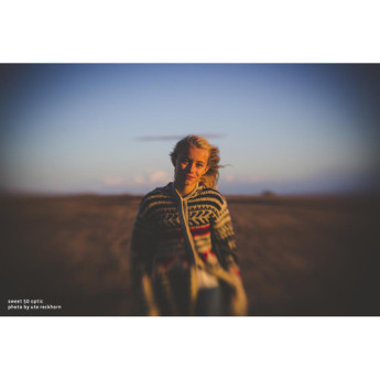 Lensbaby lbcp250crf 6