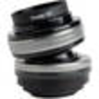 Lensbaby lbcp250s 9