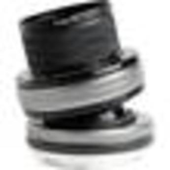 Lensbaby lbcp280c 10
