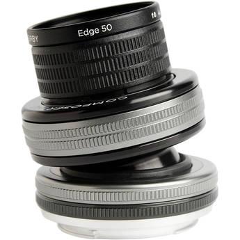 Lensbaby lbcp2e50p 1