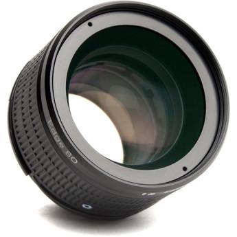 Lensbaby lbcpsk2c 3