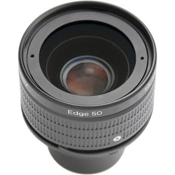 Lensbaby lbe50 3