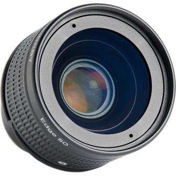 Lensbaby lbe50 4