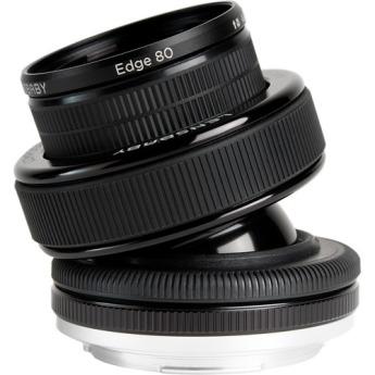 Lensbaby lbe80 2