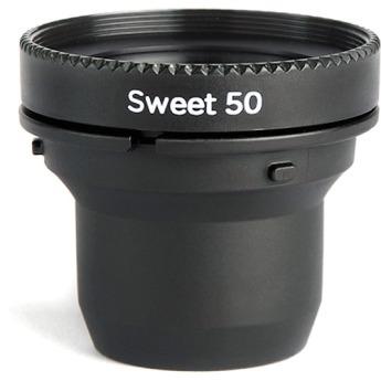 Lensbaby lbo50 2