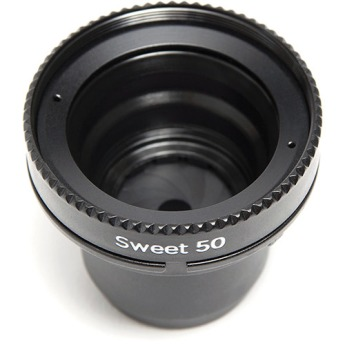 Lensbaby lbo50 3