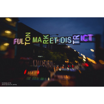 Lensbaby lbs45f 13