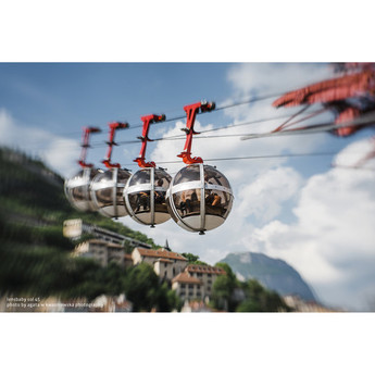 Lensbaby lbs45f 6