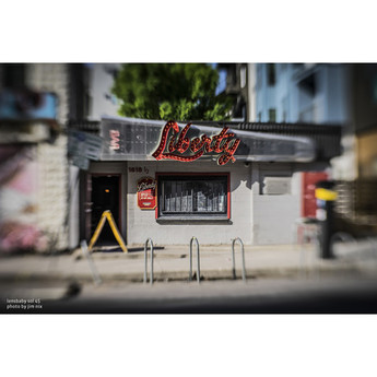 Lensbaby lbs45f 9