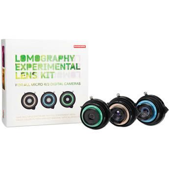 Lomography z760 1