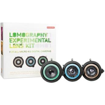Lomography z760 2