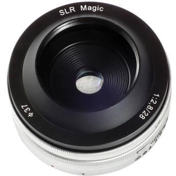 Slr magic slr 2828e 1