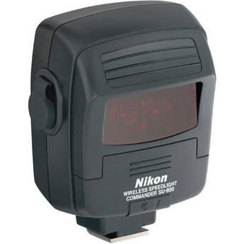 Nikon 4794 1