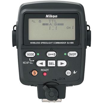 Nikon 4794 2