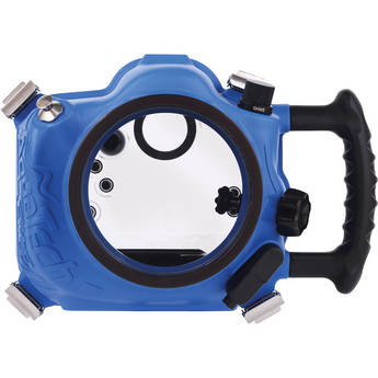 Aquatech 10102 1