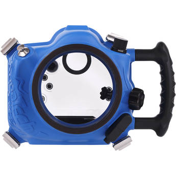 Aquatech 10109 1