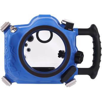Aquatech 10130 1