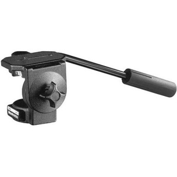Manfrotto 128lp 1