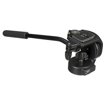Manfrotto 128rc 1