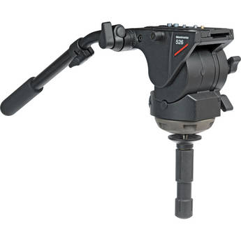 Manfrotto 526 1