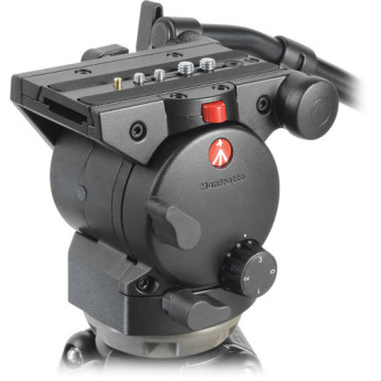 Manfrotto 526 2
