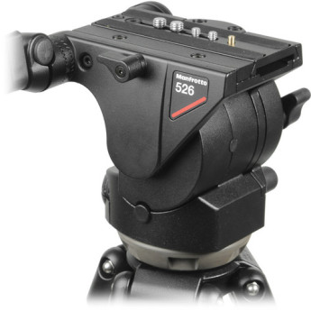 Manfrotto 526 3