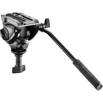 Manfrotto mvh500a 1