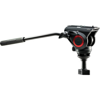 Manfrotto mvh500a 2