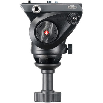Manfrotto mvh500a 3