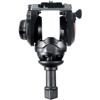 Manfrotto mvh500a 4