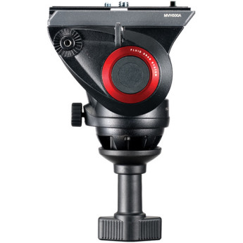 Manfrotto mvh500a 5