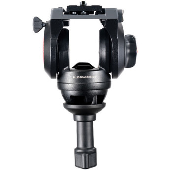 Manfrotto mvh500a 6