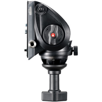 Manfrotto mvh500a 8