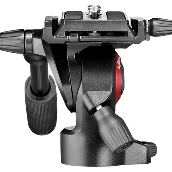 Manfrotto mvh400ahus 3