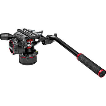 Manfrotto mvhn8ahus 1