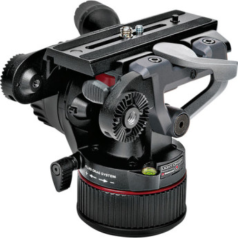 Manfrotto mvhn8ahus 10
