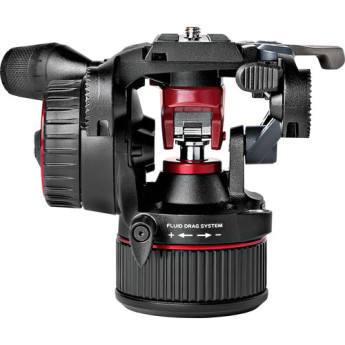 Manfrotto mvhn8ahus 12