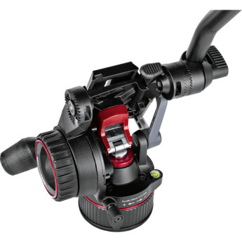Manfrotto mvhn8ahus 16
