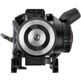Manfrotto mvhn8ahus 17