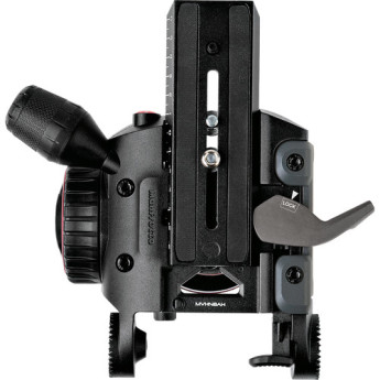 Manfrotto mvhn8ahus 21