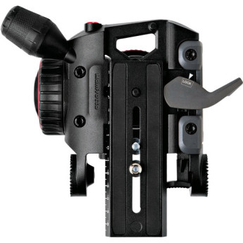 Manfrotto mvhn8ahus 22
