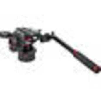 Manfrotto mvhn8ahus 27