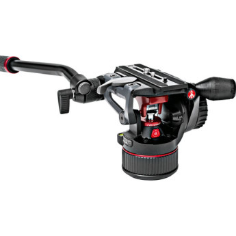 Manfrotto mvhn8ahus 28