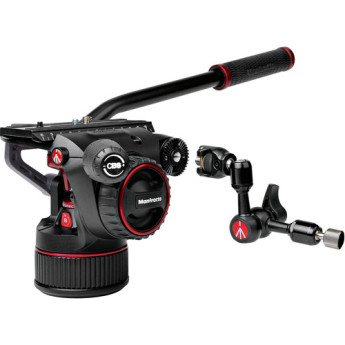 Manfrotto mvhn8ahus 29
