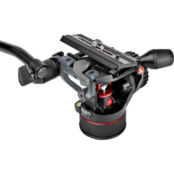 Manfrotto mvhn8ahus 33