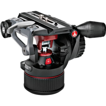 Manfrotto mvhn8ahus 34