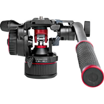 Manfrotto mvhn8ahus 35