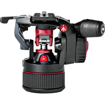 Manfrotto mvhn8ahus 37
